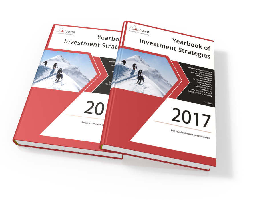 iquant yearbook of investment strategies 2017